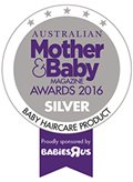 MBawards2016_babyhaircare_silver-copy.jpg