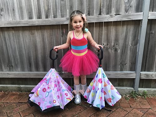 all4ella_umbrella_thebabyindustry_2.jpg