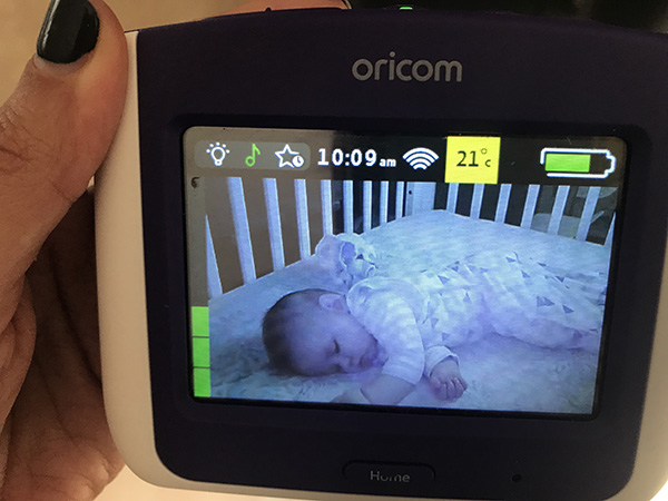 oricom_monitor_the_baby_industry-copy.jpg