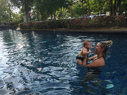 swimming_travelling_with_baby.jpg