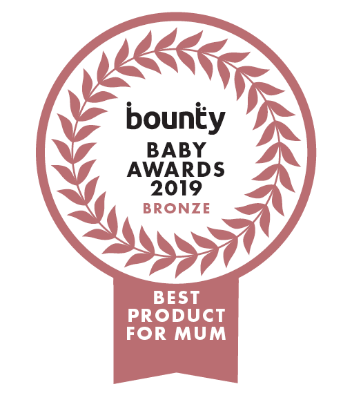 Best-Product-for-Mum3.png