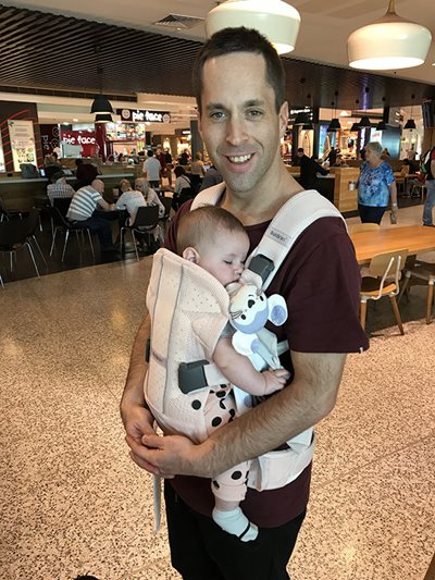 babybjorn_baby_carrier_air_the_baby_industry.jpg