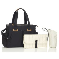 2%20shoulder%20bag%20black%20front%20with%20access
