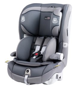 britax safe n sound Maxi Guard  PRO Pebble Grey Hero