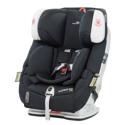 e54dd4627 Britax Safe-n-Sound Compaq MKII Convertible Car Seat