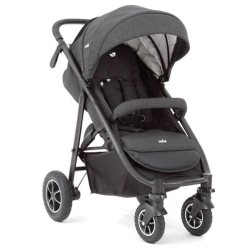 joie mytrax stroller pavement