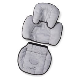 summer infant 2in1 Snuzzler Piddle Pad copy