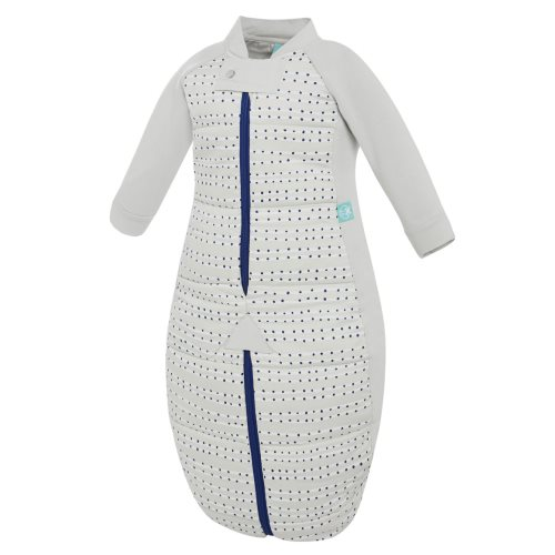 ergopouch SleepSuitBag BluDot