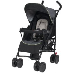 af7a0c766 Steelcraft Roadster 2 in 1 Baby Walker