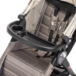 BJ Universal Single ChildTray