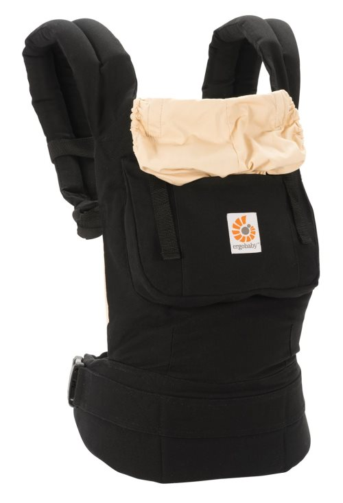 ergobaby original baby carrier2