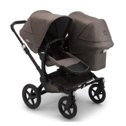 Bugaboo Donkey3 Duo Taupe copy