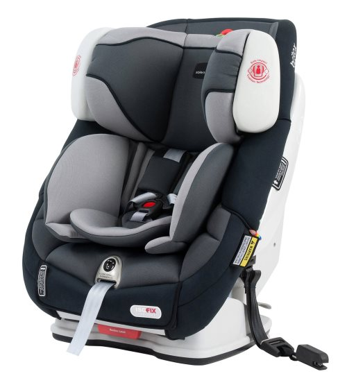 britax safe n sound platinum pro convertible car seat the baby industry. Black Bedroom Furniture Sets. Home Design Ideas