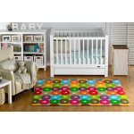 Contemporary Nursery 650