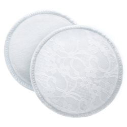 12034 Wash Breast Pads2