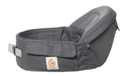 ergobaby hip seat cool air mesh