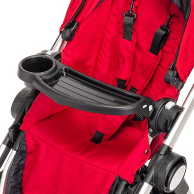 baby jogger child tray single city select 350x350