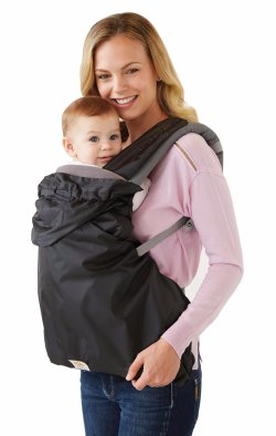 ergobaby winter weather cover3
