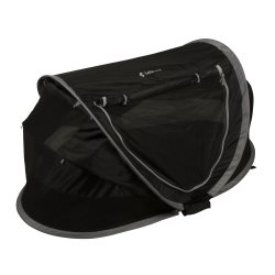 bebecare Travel  Dome Black
