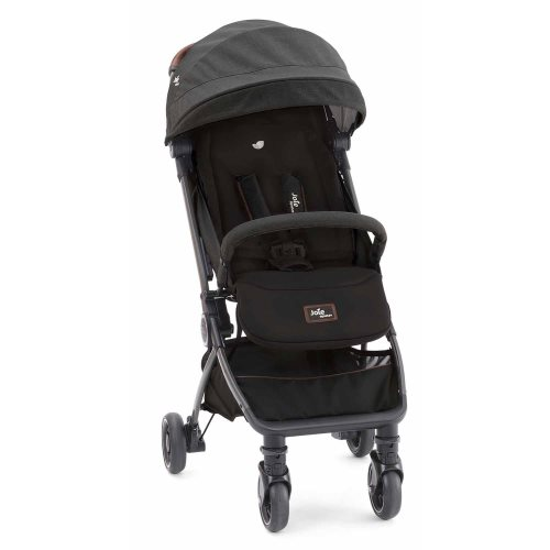 Joie Pact Signature Compact Travel Stroller