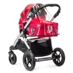 baby jogger city select compact pram weather shield 350x350