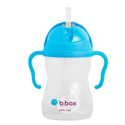501 blue sippy cup 01 x1024