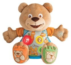 60014 Chicco Teddy Count with Me 1 For Facebook