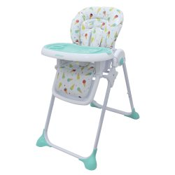 childcare Polo High Chair   Gelati copy