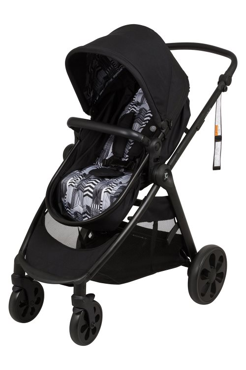 Childcare Vogue Stroller The Baby Industry 174