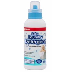 pigeon liquid detergent 600ml