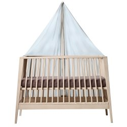 leander linea babycot canopy2 700821 42