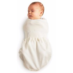 ergobaby swaddler natural4