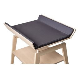 leander linea changingtable cushion 700850 41