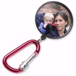 ergobaby rearview mirror3