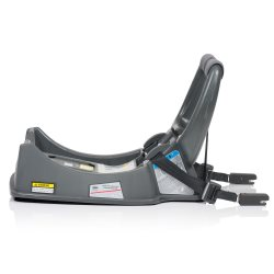 Britax safe n sound Unity ISOFIX Base HI RES