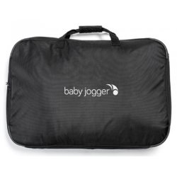 carry bag single universal 350x350