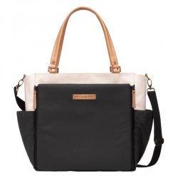 city carry all blackbirch 1