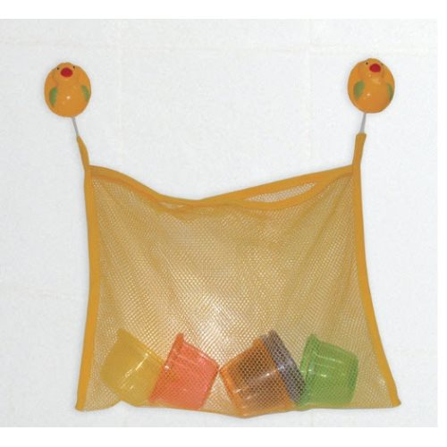 dreambaby bath toy bag1