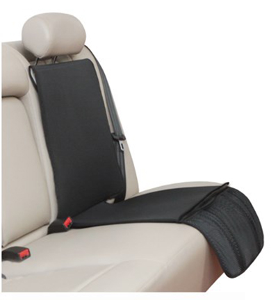 Britax Safe N Sound Vehicle Seat Protector The Baby