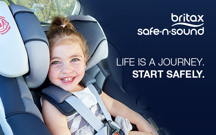 britax safe-n-sound