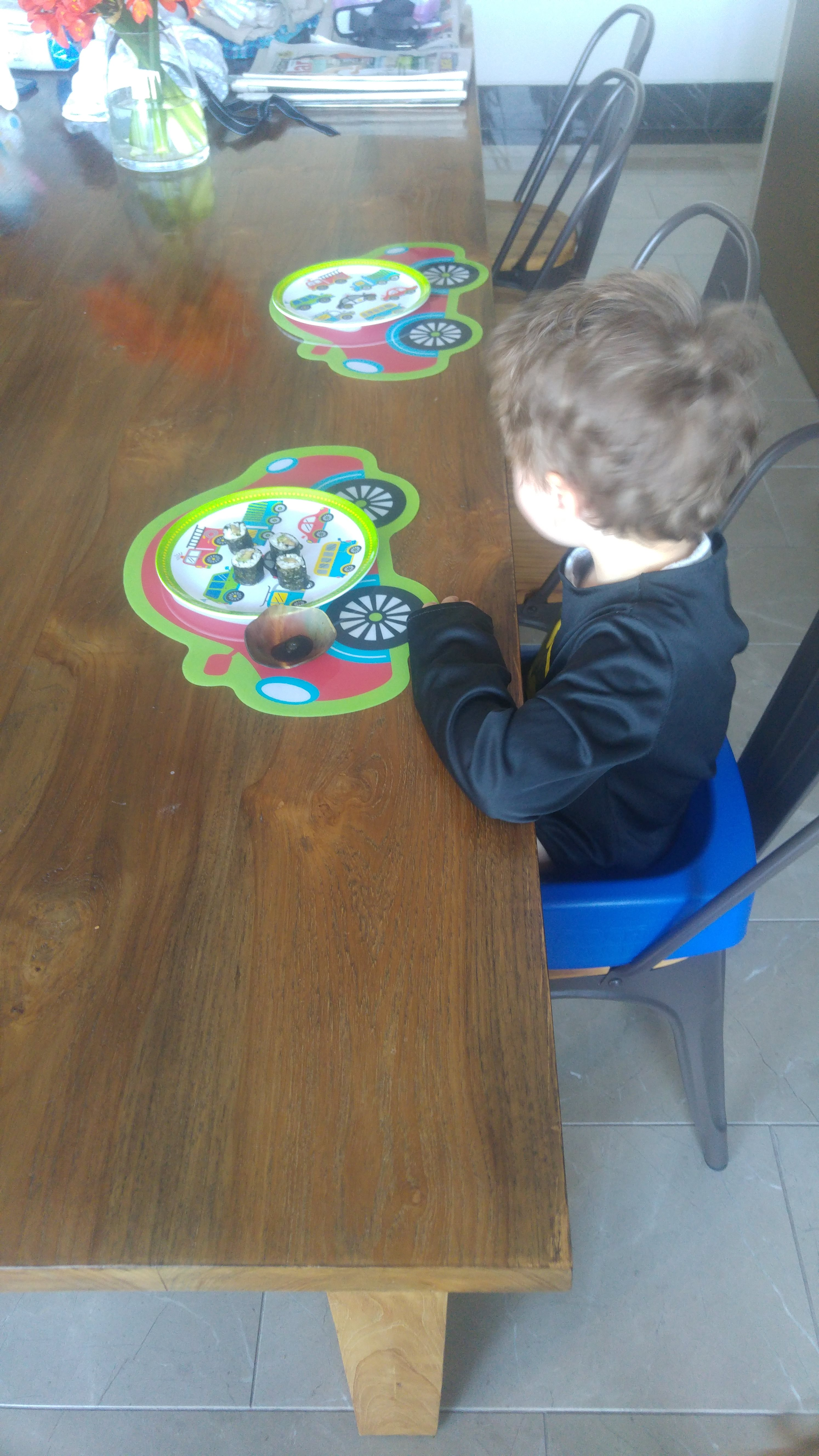 Booster Seat For Dining Chair Toddler